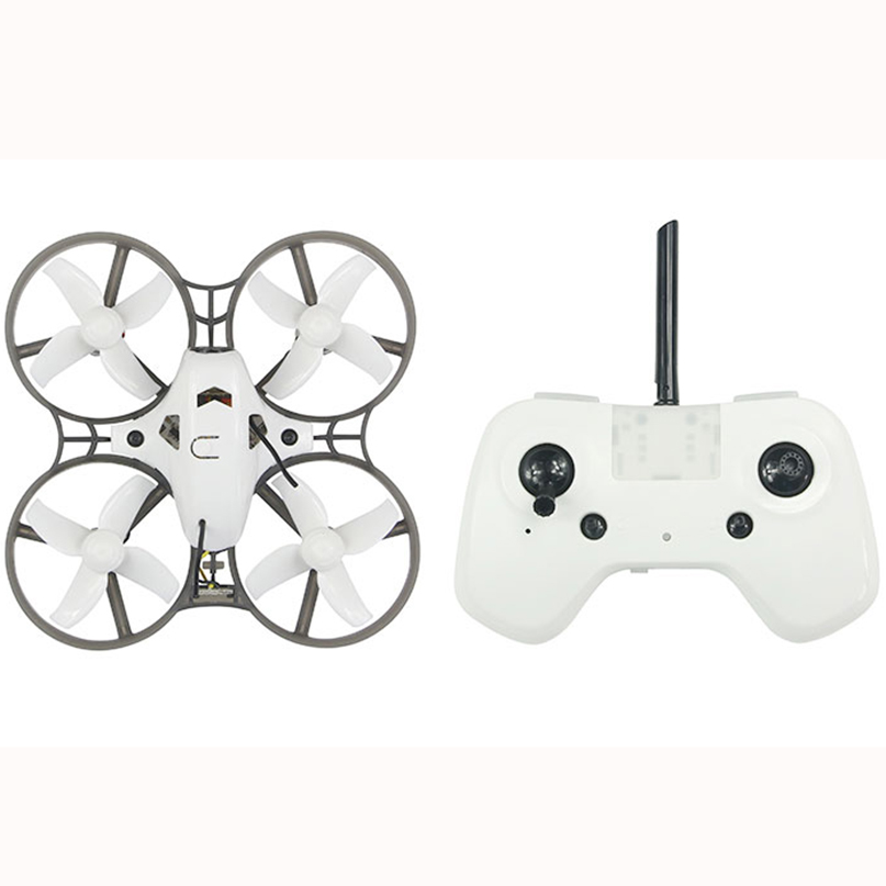 LADRC Tiny R7 75mm PNP Combo RTF / Basic / Adavnce 2.4G RC Indoor Brushed Mini Racing Drone Camera 25mW 16CH FPV Drone jmt 5 8g 25mw 32ch mini tiny av transmitter tx for diy indoor brushed racing drone fpv better than fx797t with 520tvl camera