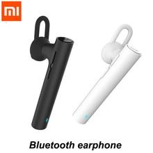 Xiaomi auriculares Bluetooth 5,0 con micrófono incorporado, auriculares manos libres para jóvenes