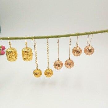 Купон Модные аксессуары в Ruihao gifts packaging bag box Store со скидкой от alideals