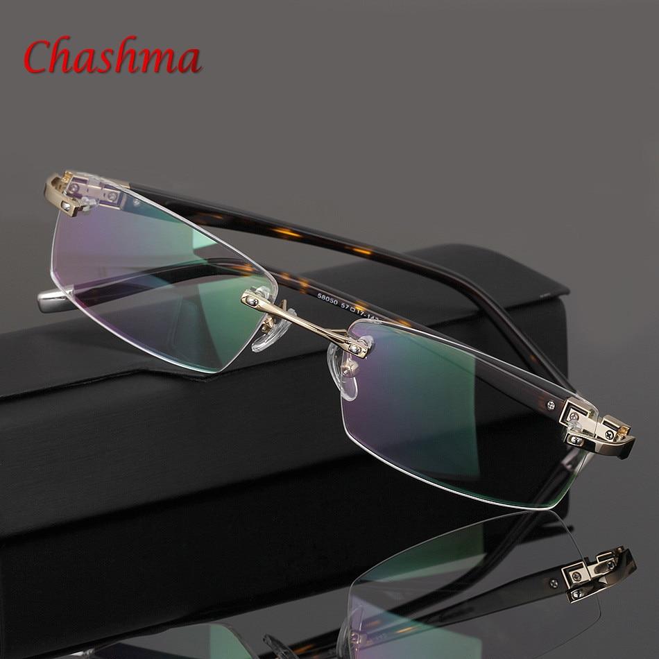 Szemüveg optikai szemüveg oculos szemüvegkeret szemüvegkeretek - Ruházati kiegészítők