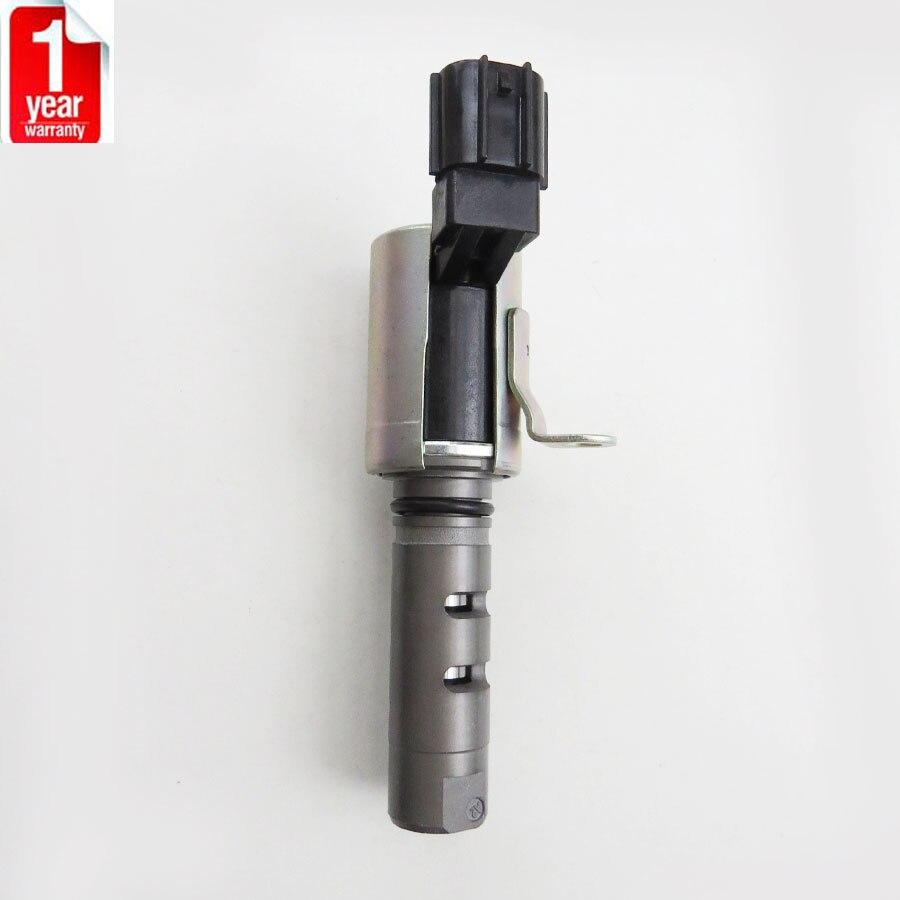 Распределительного вала масла Управление Клапан 15330-21011 15330-21020 подходит для Toy ...