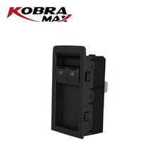 цена на KobraMax Power Window Switch For Holden Commodore VY VZ SS UTE 13 Pins 4 Buttons 2002 -2006 92111644