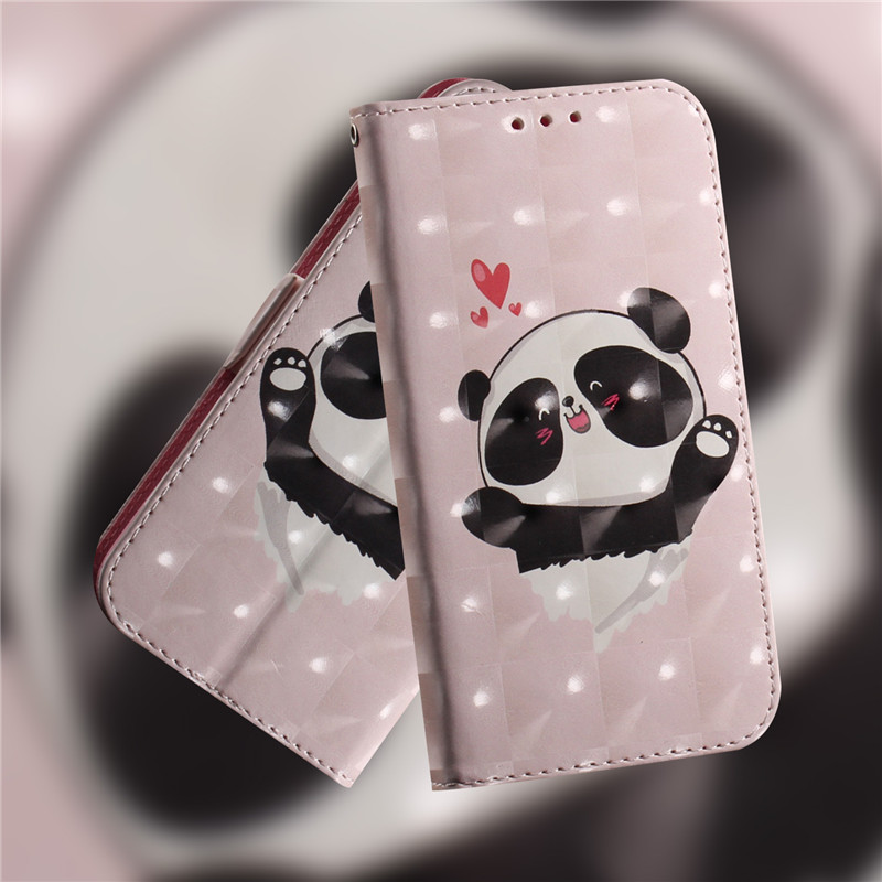 For Huawei Y5 2018 Case (31)