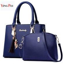 women bag Fashion Casual women's handbag