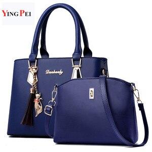 women bag Fashion Casual women