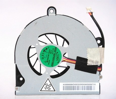 Top 8 Most Popular P855 Fan List And Get Free Shipping Ci59n45a