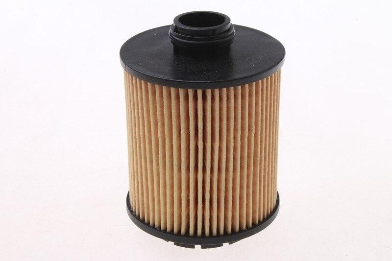 Ölfilter geeignet für 2013-2014 Peugeot 3008 408 1,6 T, 2014 Citroen C4L 1,6 T oem: 1612565980 # FH118