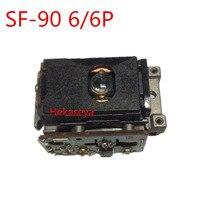 SF 90 SF90 SF 90 6/6P Radio CD Player Laser Unit KAV 250cd CEC TL51Z MKII Lens
