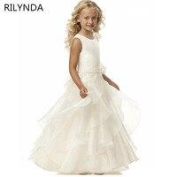 Girls Dress Christmas Elsa Anna Cosplay Dress Princess Party Dress Children Costumes Baby Kids Girls Clothes