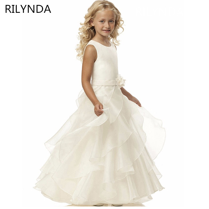 Girls Dress christmas Elsa Anna Cosplay Dress Princess Party Dress Children costumes Baby Kids girls Clothes стоимость