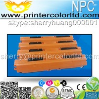 compatible for HP CF350A 351A 352A 353A new printer toner cartridge for HP Color LaserJet Pro MFP M176n / 177fw laser printer