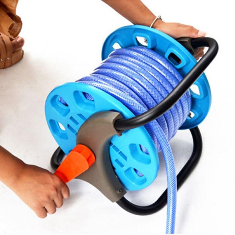 Best portable hose reel kenmore economizer 6 water heater