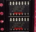 IW3623-00 IW3623 SOP14
