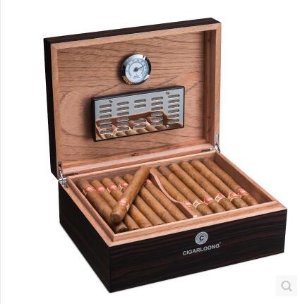 achetez en gros cohiba noir cigares en ligne des grossistes cohiba noir cigares chinois. Black Bedroom Furniture Sets. Home Design Ideas