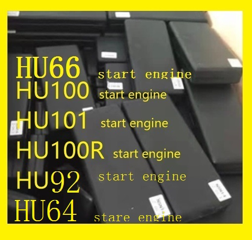 free shipping LISHI 2 in1 tool HU66,HU100,HU101,HU100R ,HU92 ,HU64 high quanlity 2 in 1 genuine lishi locksmith tools hu100 hu66 hon66 toy48 sip22 hu92 toy48 hu64 hu100r hu162t 9 for car auto free shipping