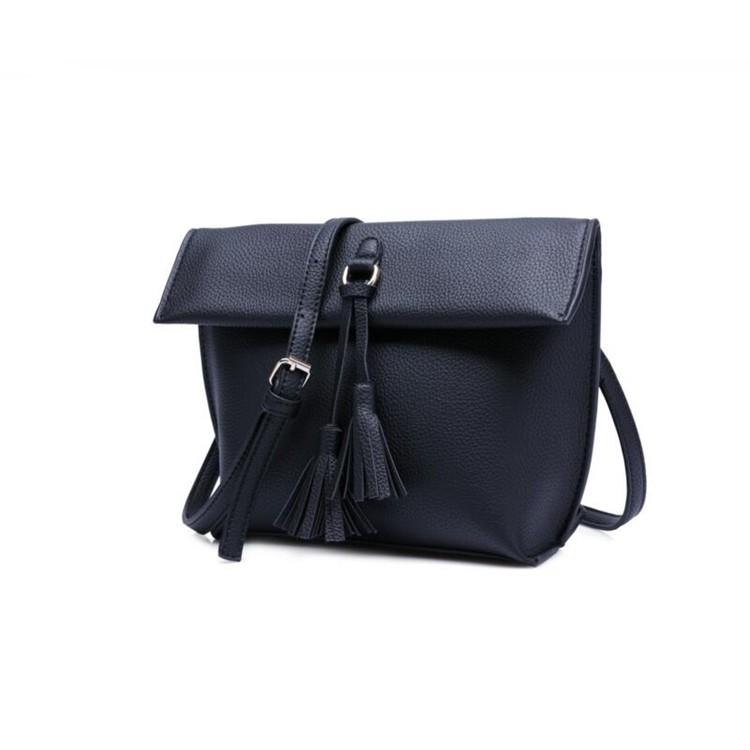 Shoulder Bags4