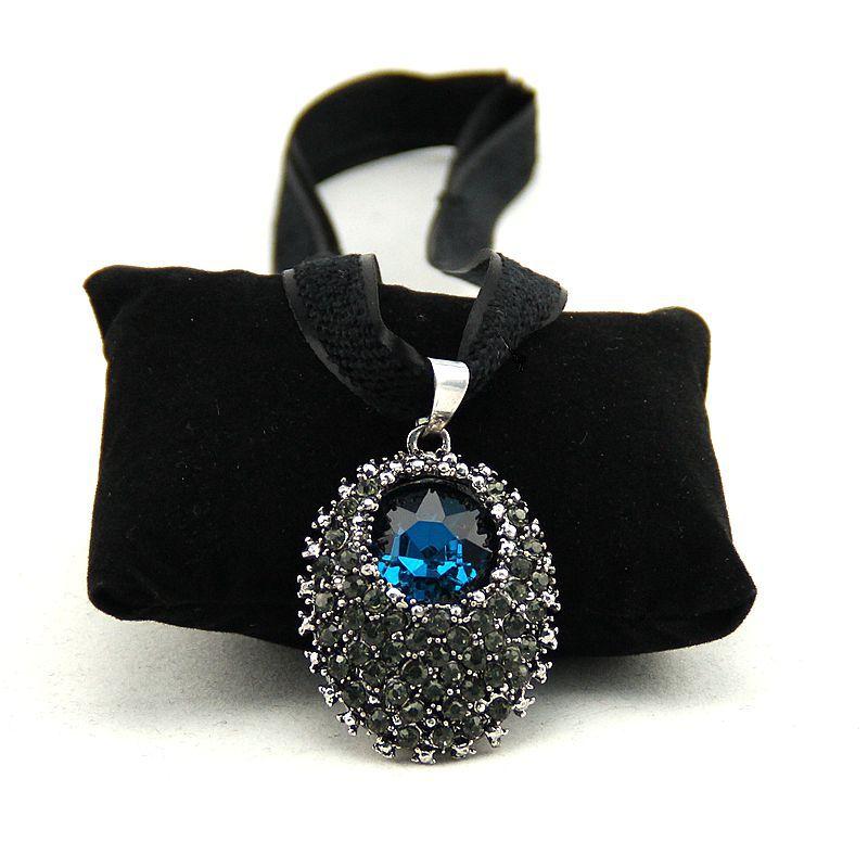 Gorgeous Necktie Groom Diamond Handmade Bow Ties Luxury Wedding Birthday Party silk bow tie