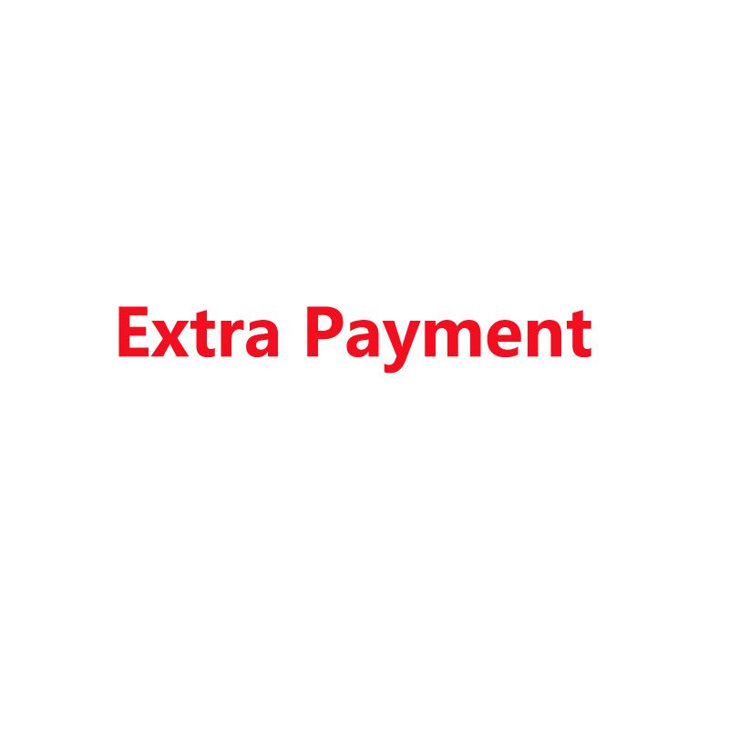 big deal extra payment eloysge