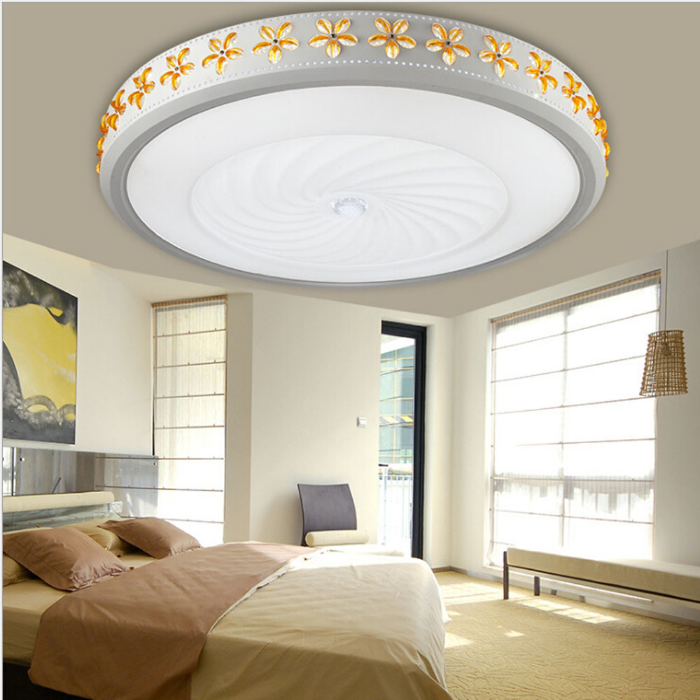 28 ceiling lamp cover high quality ceiling lamp cover for Best place to buy ceiling lights