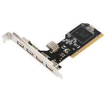 CARD Mbps NEC720101F1 2.0