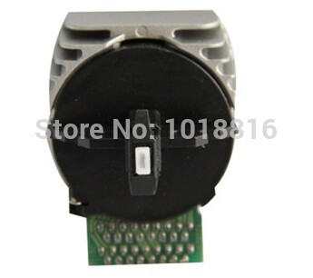 Free shipping 100% new high quatily for KX-1131 printer head kx-1121 printer head on sale high quatily 100% guaranteed laser head for lexmark t652 on sale free shipping