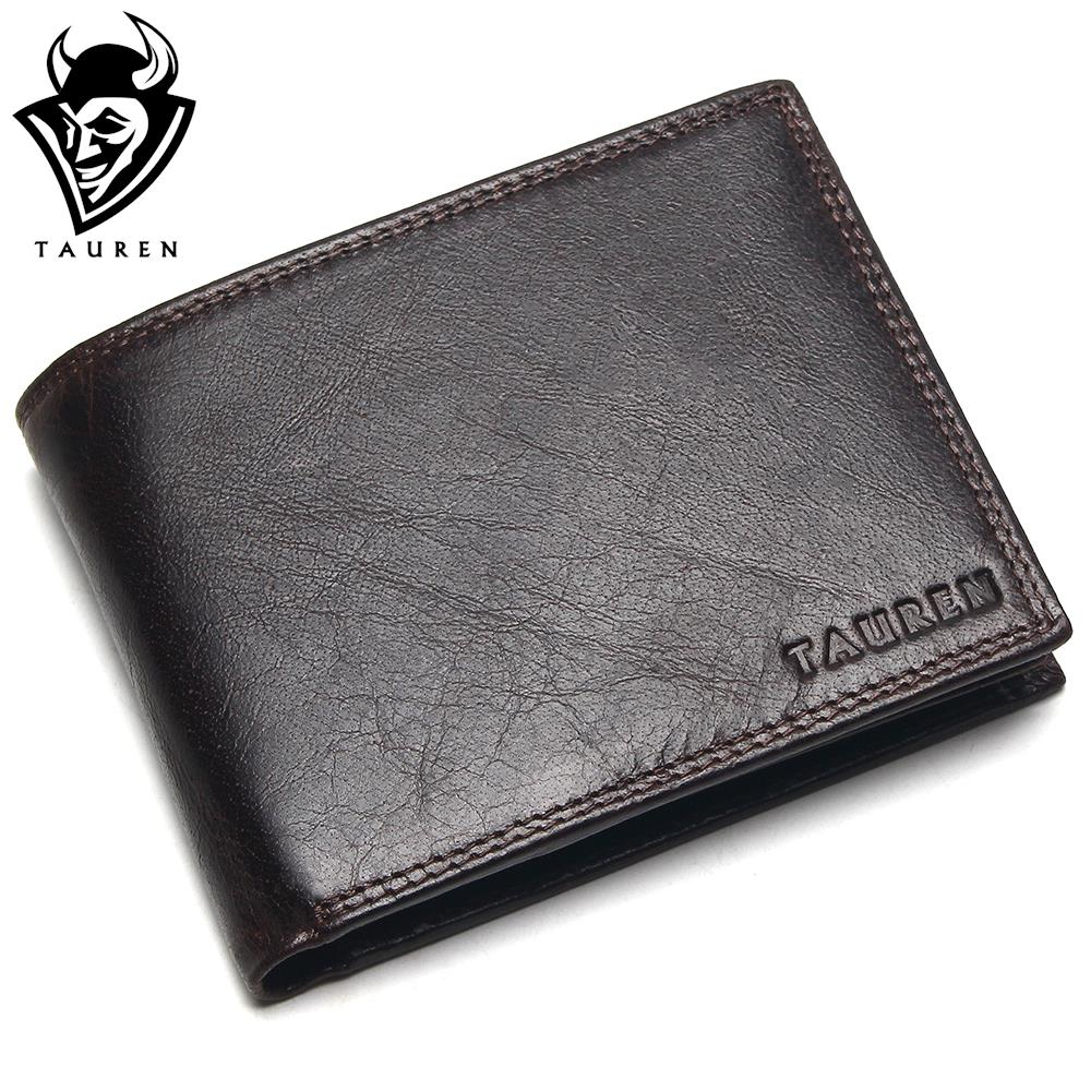 Small Vintage Wallet Brand High Quality Vintage Designer 100% Genuine Crazy Horse Cowhide Leather Men Short Coin Purse Wallet contact s hot genuine crazy horse cowhide leather men wallet short coin purse small vintage wallets brand high quality designer