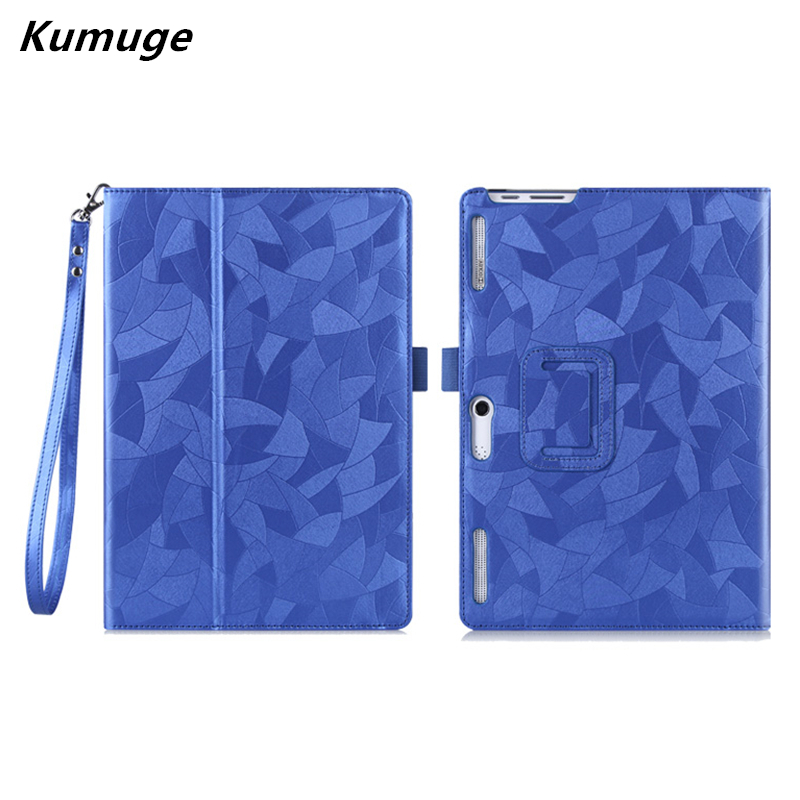 Funda Cover for Lenovo Tab3 10 for Business TB3-70F/M Flip Stand 10.1 inch Coque Case for Lenovo Tab2 A10-30 X30F A10-70F/L+Film case for tab2 a10 70 tablet 10 1 smart flip leather protective case cover funda for lenovo tab 2 a10 70 stylus pen film