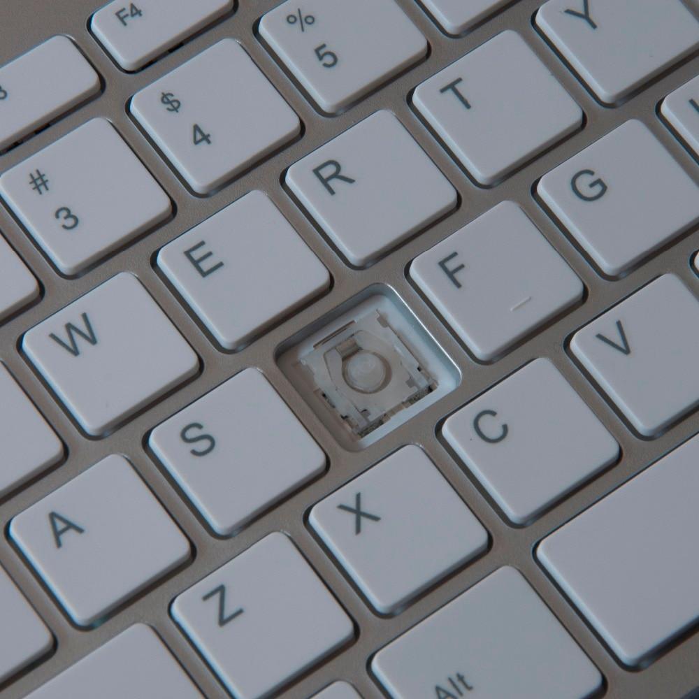 Aliexpress.com : Buy Backlit keyboard Gaming Mini laptop keyboard ...