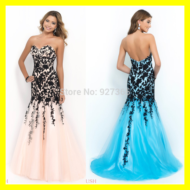 Evening Dresses Malta Pregnant Women Australia Dress Rental My Trumpet /Mermaid Floor Length Built In Bra Appliques N 2015 Cheap-in Evening Dresses ...
