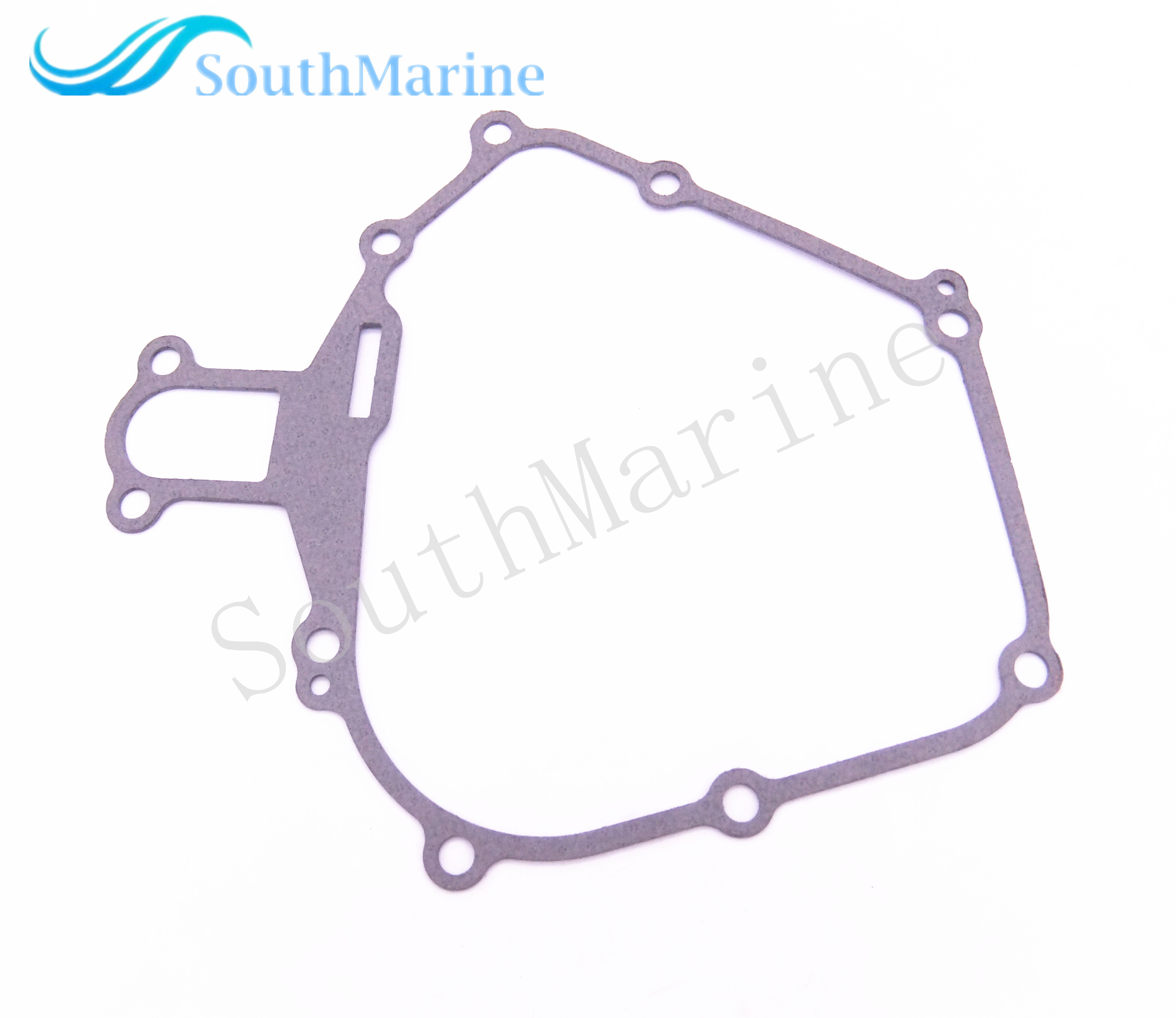 69M-11351-A0 Outboard Engine Cylinder Gasket For Yamaha 4-Stroke F2.5 Boat Motor Free Shipping