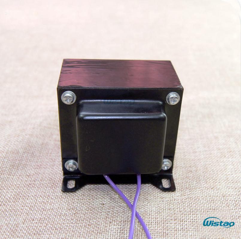 WHFT-CH15(2l)