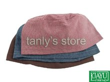 Good quality! Wholesale and retail tourmaline  far infrared ray anion care cap nightcap / one size fits all