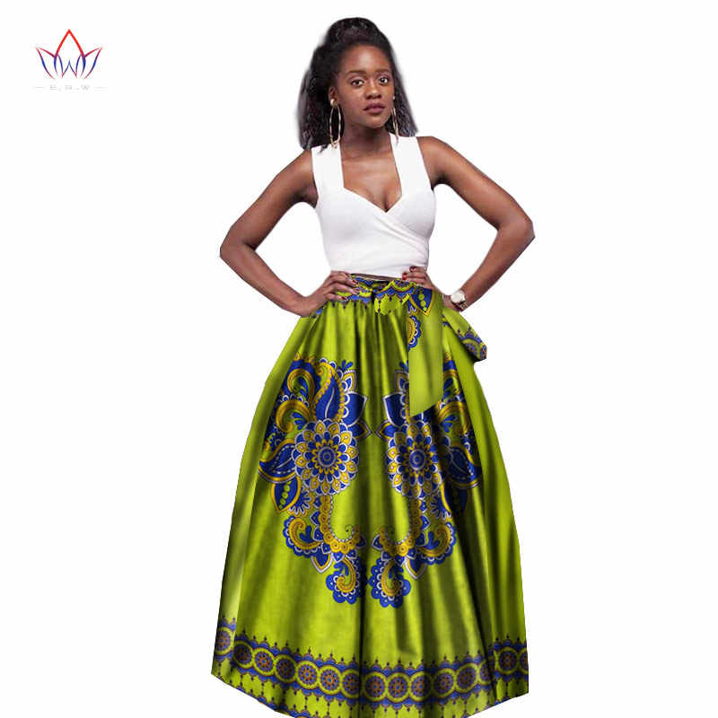 d88715625a 2019 summer african women clothing Dashiki bazin Plus Size work straight women's  clothing african prints 6xl