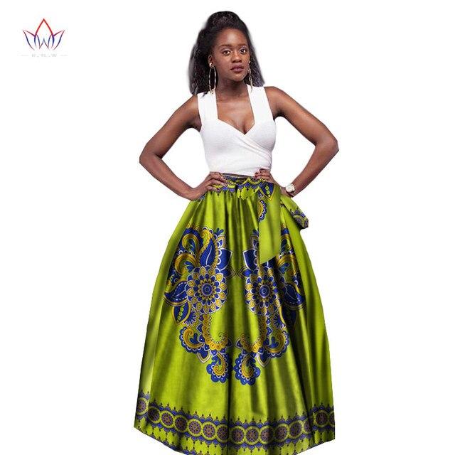 2019 summer african women clothing Dashiki bazin Plus Size work straight women's clothing african prints 6xl long dress wy2207