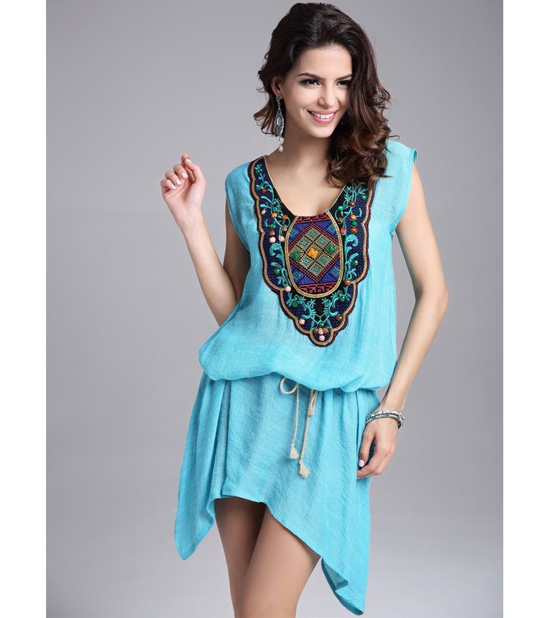 Online Buy Wholesale ladies clothing cheap from China ladies ...