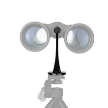Datyson All Metal Universal Support Binoculars Telescope Tripod Connector Mount Holder Dedicated Adapter Monocular Accessories