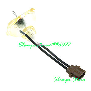 Image 4 - Marka Yeni DT00781/CPX1/253 Uyumlu lamba ampulü HITACHI CP RX70/X1/X2WF/X4/X253 /X254, ED X20EF/X22EF, MP J1EF 180days garanti