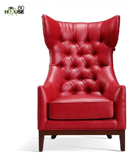 Curved Leather Sofa Images World Sofas