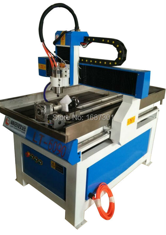 Brilliant 22kw 55kw Water Cooled Act Multifunction Woodworking
