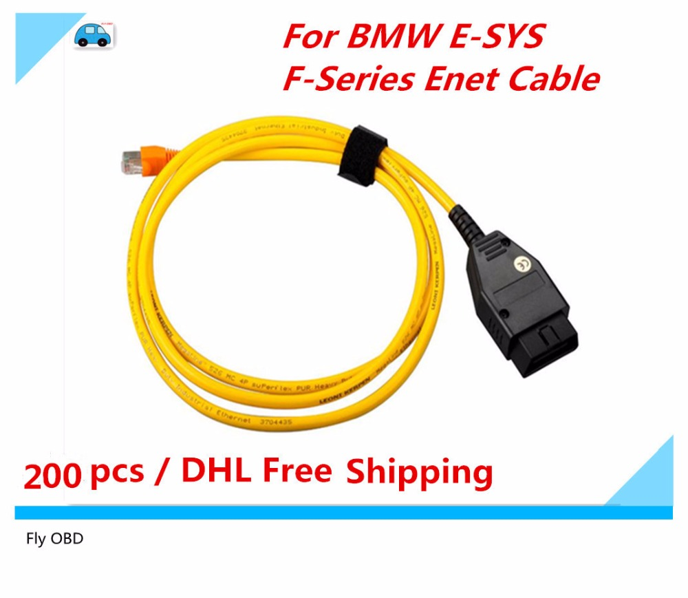 Online Get Cheap Enet Cable -Aliexpress.com   Alibaba Group