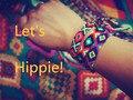Браслет дружбы 1-15 Ручной Шарм Тканые Веревка Строка Хиппи Boho Вышивка Хлопок Браслеты Дружбы Для Женщин И Мужчин