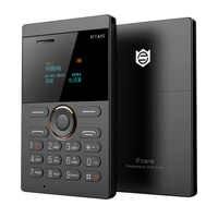 Ifcane e1 fm rádio mp3 vibração bluetooth ultra fino cartão mini pequenos telefones celulares crianças stendent suport tf cartão russo chave