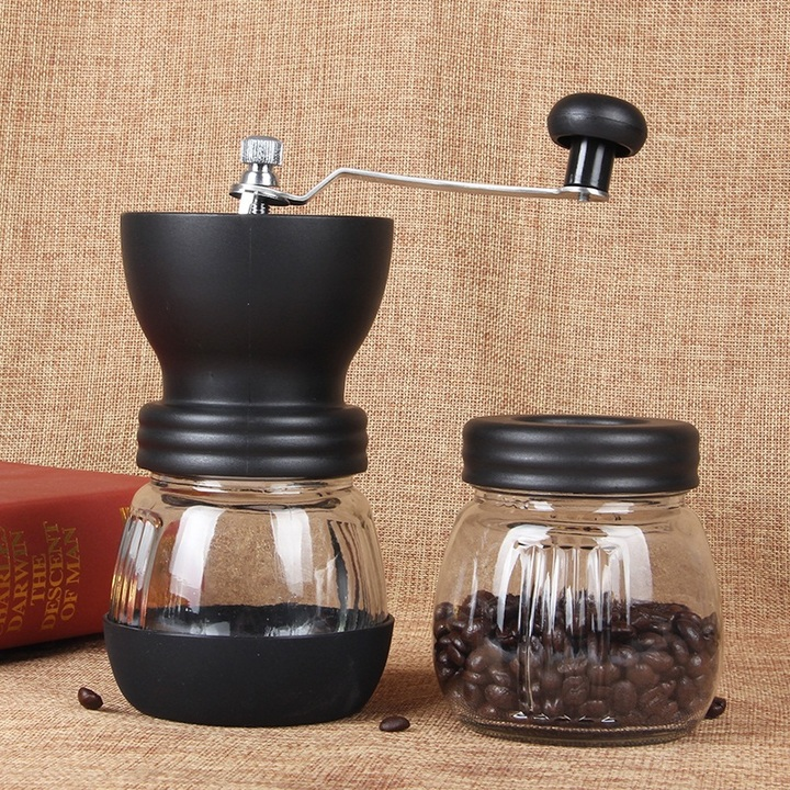 coffee one cup maker