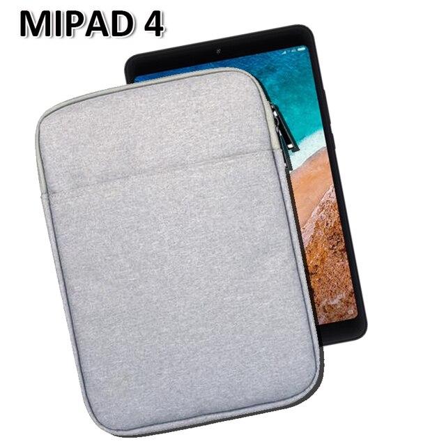 hot sale online b7538 2101a US $7.39 |Drop Resistance Bag Case for 8