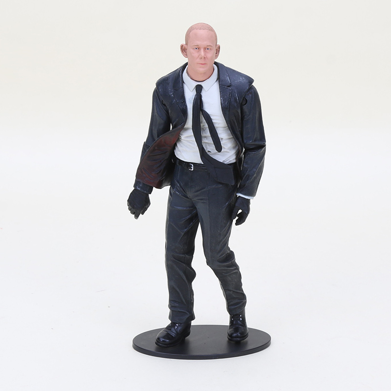 Best Deal 128442 Dam Damtoys Pes003 1 12 Male Soldier Action Figure German Armored Division Mager Soldier Figurine Model 2 Heads Collections Gift Cicig Co