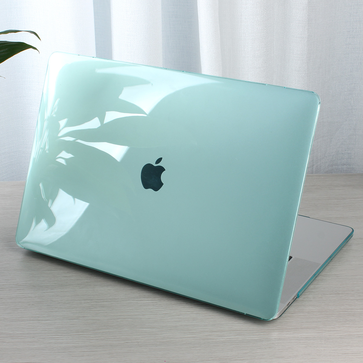 Colorful Crystal Case for MacBook 63