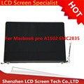 "Original 661-02360 for Apple Macbook Pro Retina 13"" A1502 LCD Display Assembly 2560*1600 MF841 MF840 MF839 EMC2835"