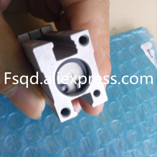 MHZ2 40 SMC палец цилиндр воздуха пневматический компонент air инструменты MHZ2 серии