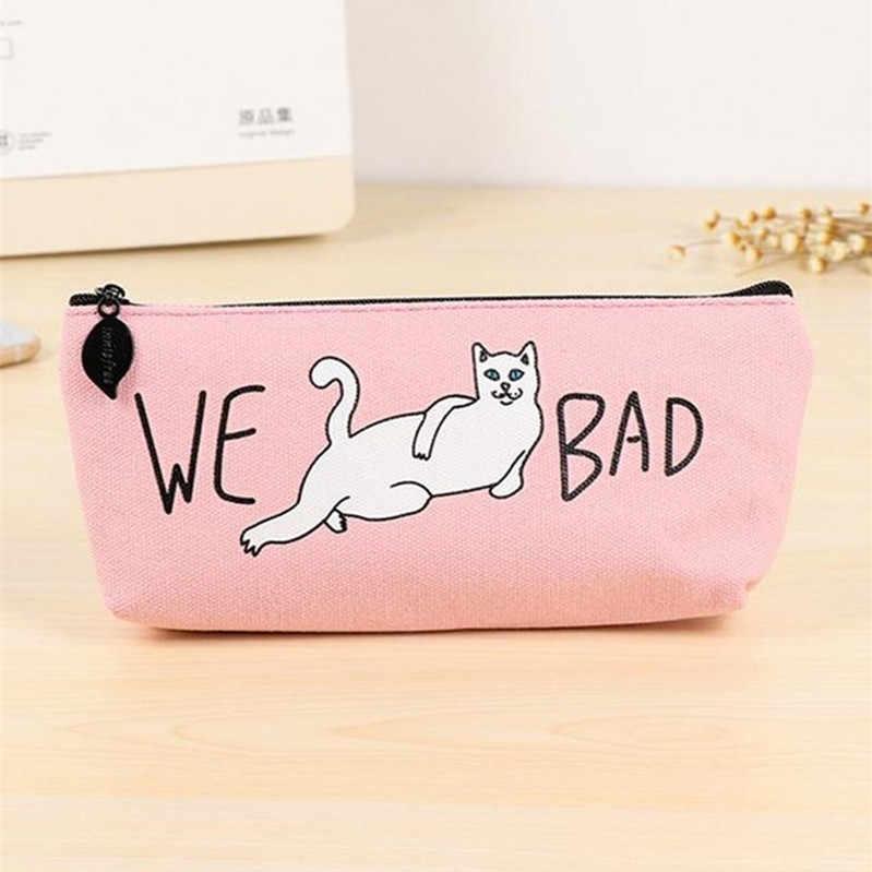 1 piezas perra gato de viaje bolsa de almacenamiento Digital portátil USB Gadget cargador de cables de cosméticos de la cremallera caso Accesorios