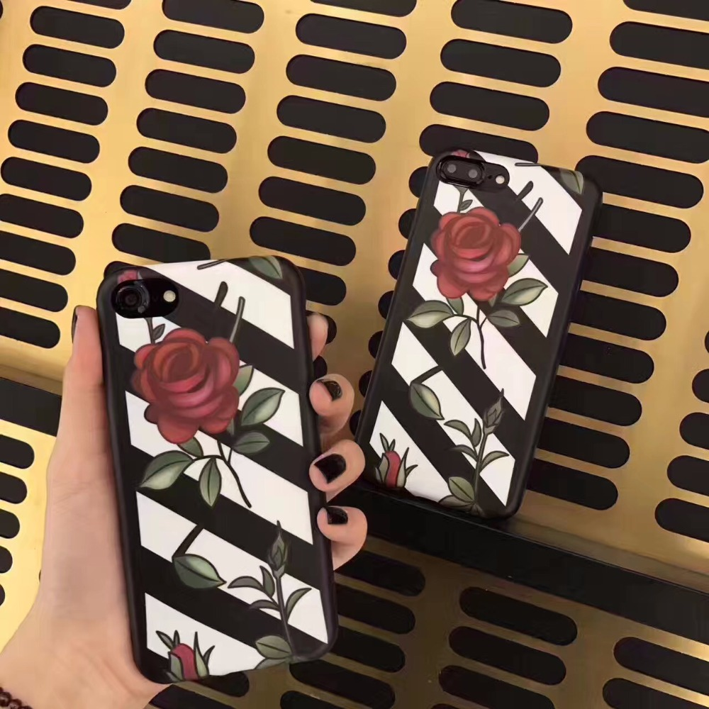 official photos d5b98 d7c8a Buy rose brand phones and get free shipping on AliExpress.com